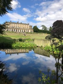 cowley-manor-kids-summer-cotswolds-concierge (8)
